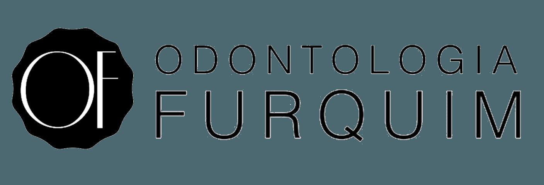 Odontologia Furquim